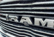 Photo of Ram Heavy Duty Big Horn Silver Models Are Arriving In Dealer Showrooms: