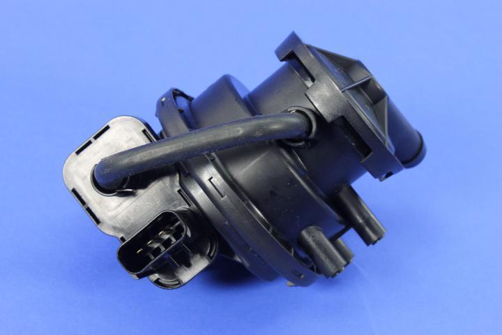 2002 Dodge Neon Pump. Leak Detection. Emissions, Canister