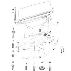 Western 1000 Salt Spreader Wiring Diagram 1970 Ford F100 Alternator Parts