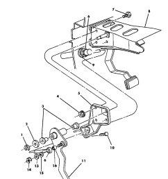 95 suzuki sidekick vacuum diagram suzuki auto wiring diagram 96 nissan pathfinder stereo wiring colors 96 [ 1079 x 1380 Pixel ]