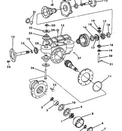 gmc w3500 wiring diagram gmc free engine image for user [ 1041 x 1414 Pixel ]