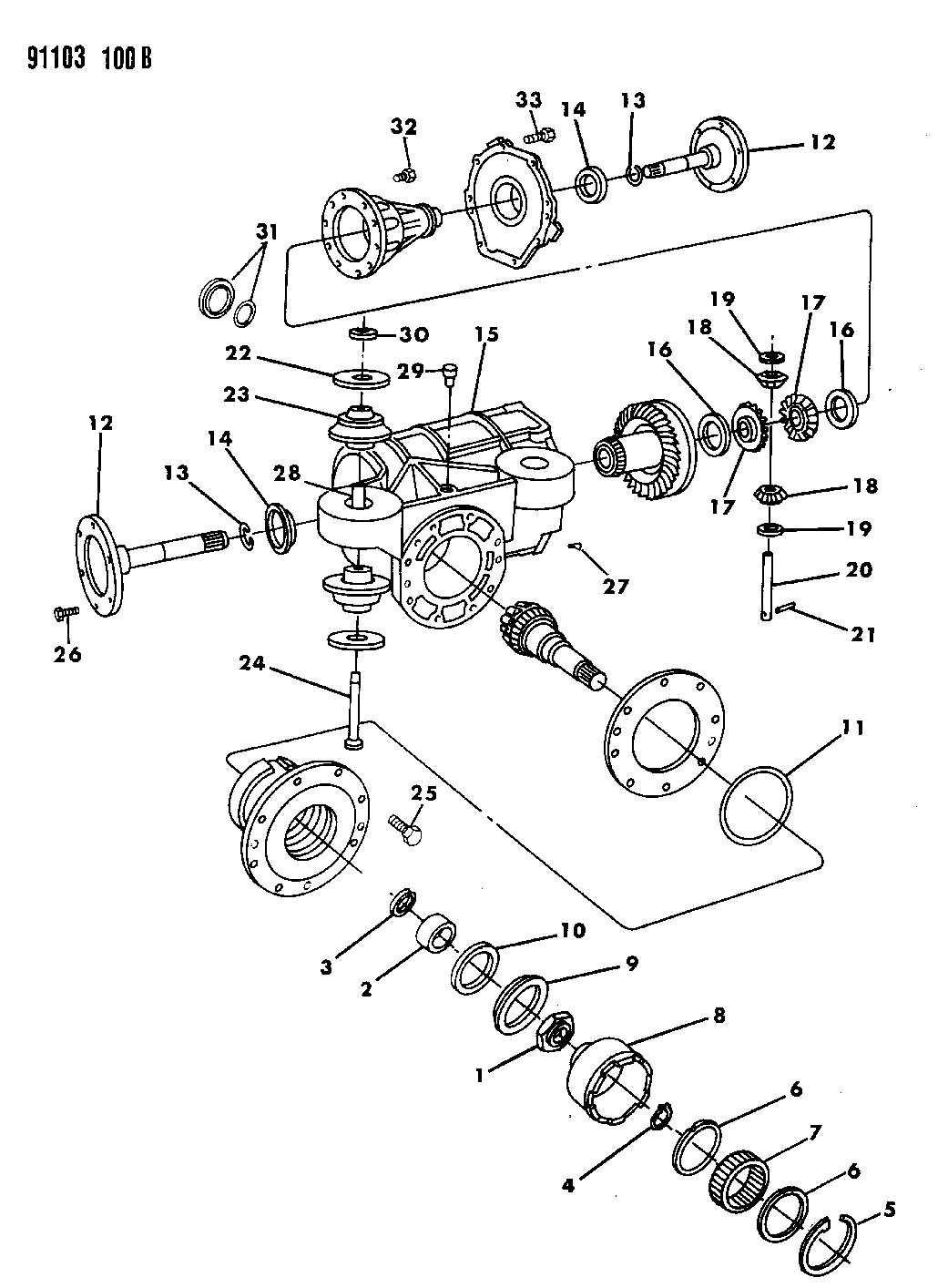 gmc w3500 wiring diagrams isuzu rodeo diagram free engine image for user