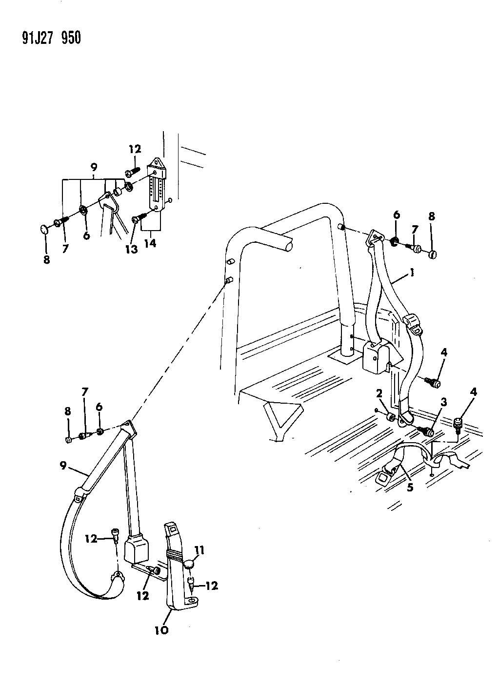 Mercedes C350 Fuse Box Diagram. Mercedes. Auto Wiring Diagram