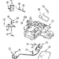 2004 Jeep Wrangler Wiring Diagram Block Of Solar Energy For  The