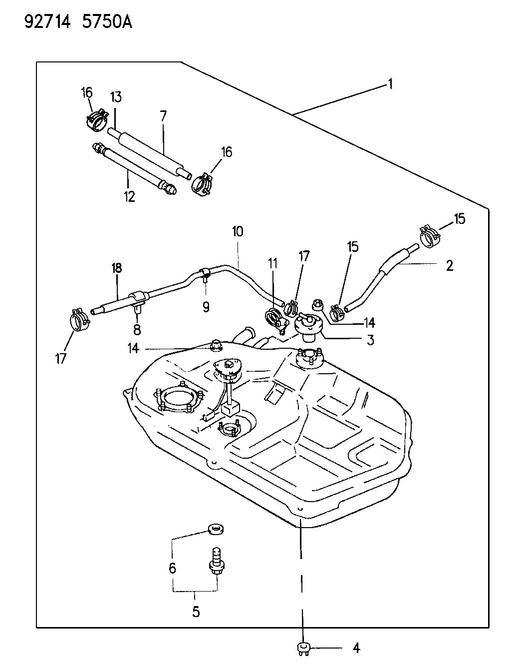 1992 Buick Lesabre Engine Diagram Auto Electrical Wiring Related With