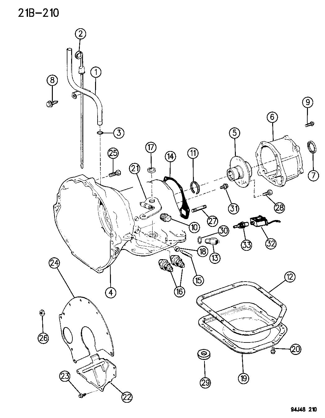 2010 Jeep Wrangler Wiring Diagram : Diagram Wiring Diagram
