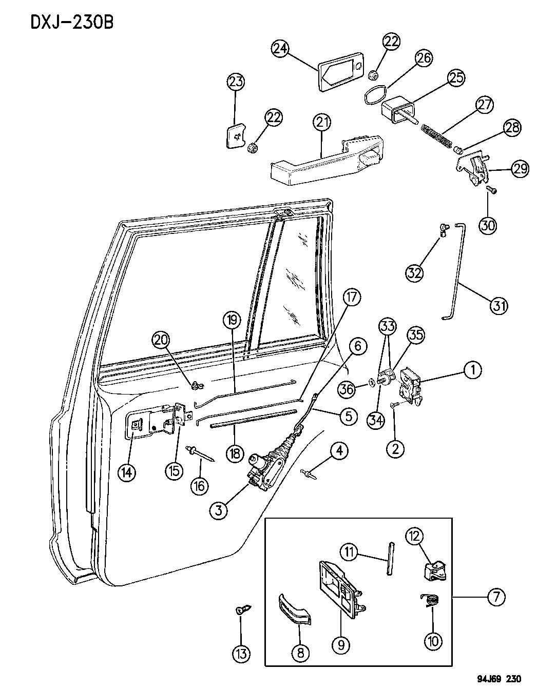rg2ex1 wiring diagram