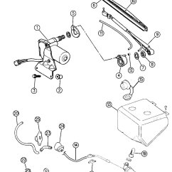 2000 Chrysler Sebring Wiring Diagram Century Electric 1998 Lxi Coupe Parts