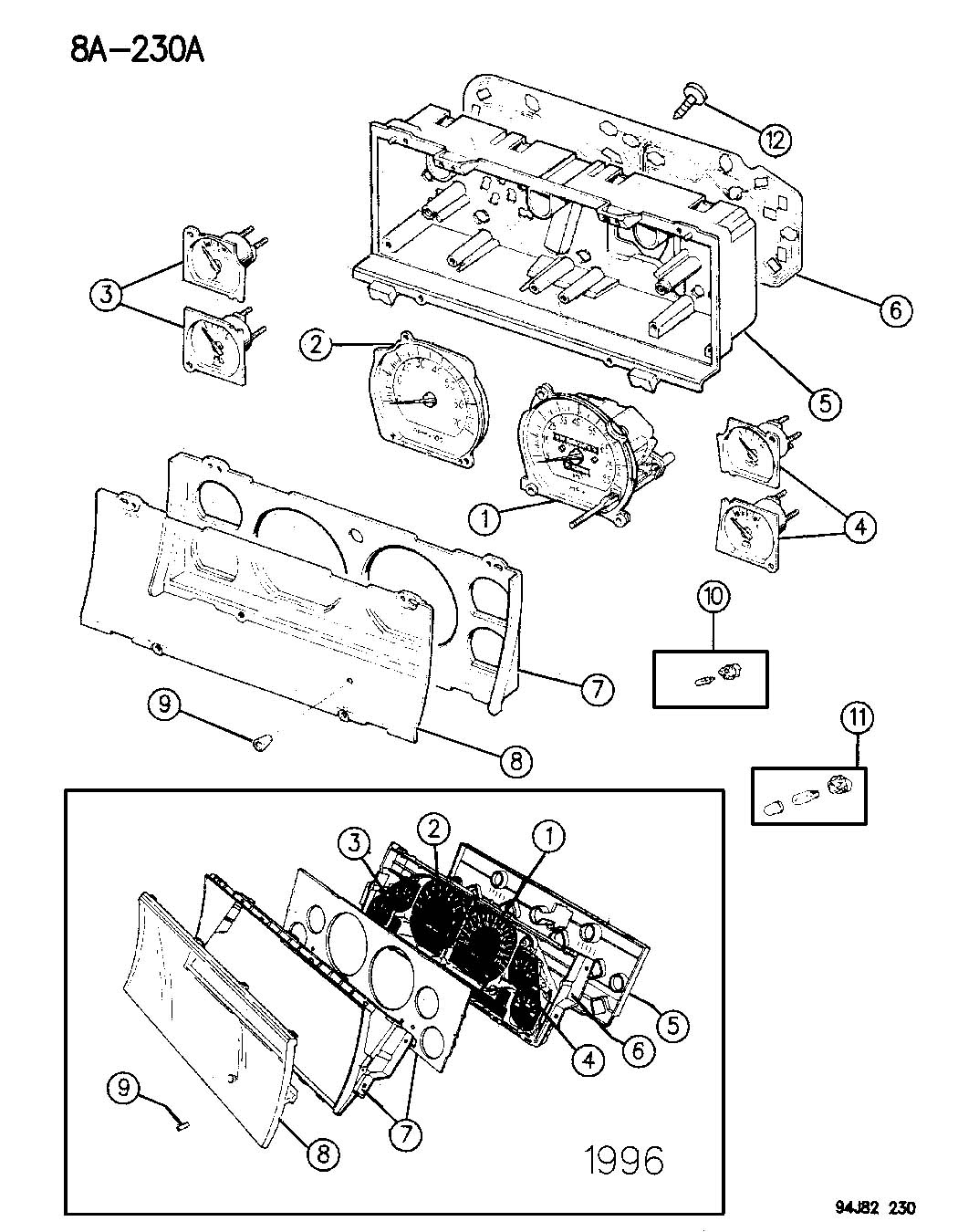 Wiring Diagram Also 1995 Buick Regal Fuse Box 1995 Buick