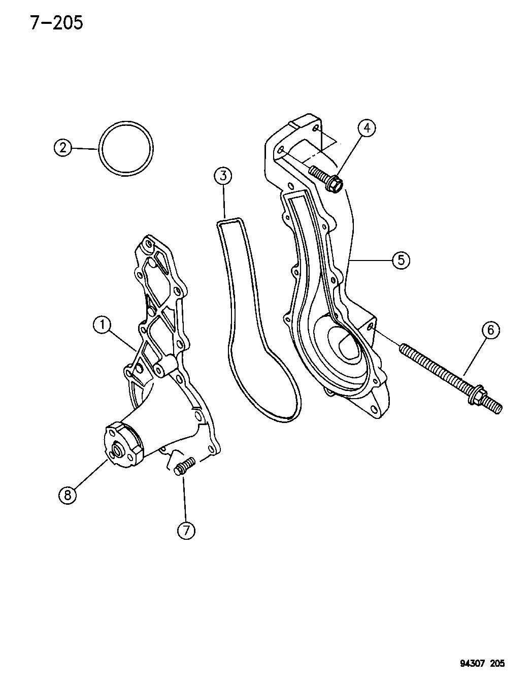87 Jeep Cherokee Fuse Box Diagram, 87, Get Free Image