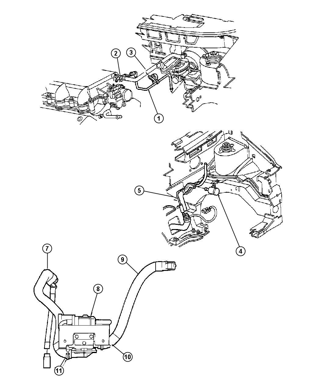Service manual [Electric Power Steering 1997 Plymouth