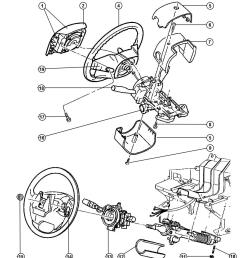 engine wiring diagram for 1999 jeep grand cherokee engine 01 jeep grand cherokee wiring diagram 2007 jeep grand cherokee wiring diagram [ 1052 x 1275 Pixel ]