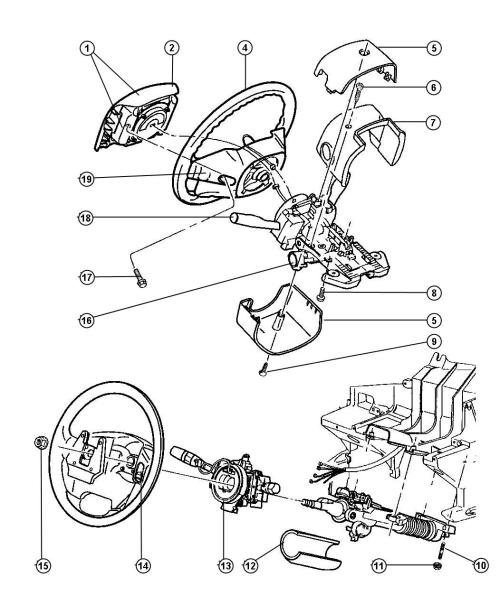 small resolution of engine wiring diagram for 1999 jeep grand cherokee engine 01 jeep grand cherokee wiring diagram 2007 jeep grand cherokee wiring diagram