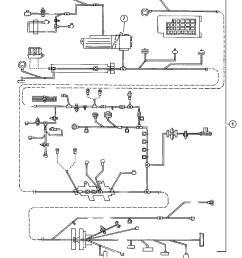 02 dodge stratus 2 7 engine 05 dodge stratus fuse diagram dodge stratus wiring diagram dodge [ 1054 x 1277 Pixel ]
