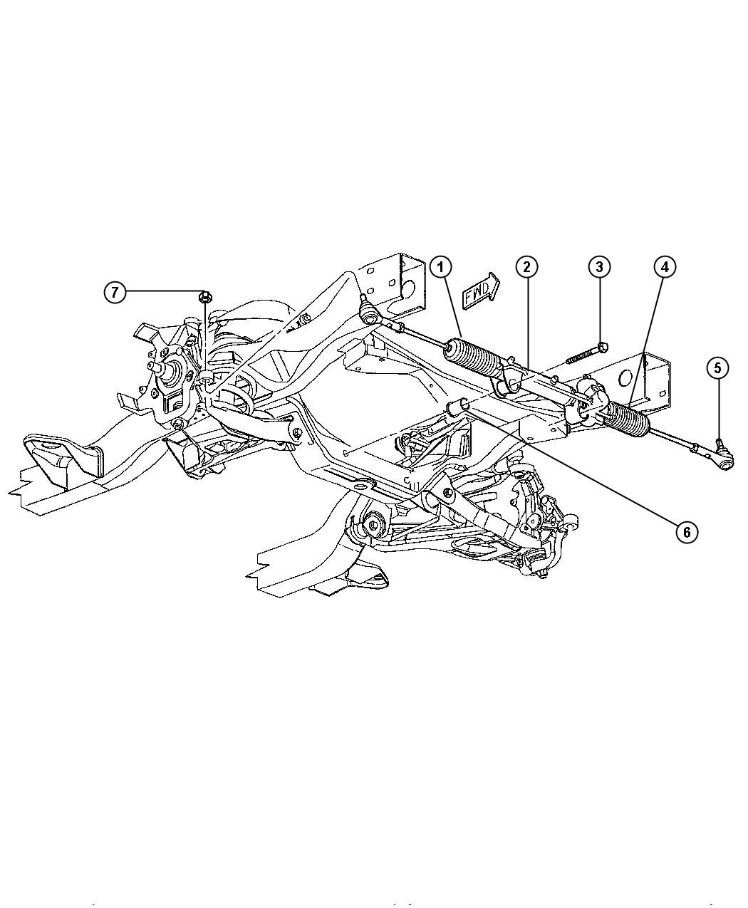 2001 Dodge Ram 1500 Speaker Wire Diagram
