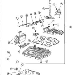 2005 Peterbilt 379 Wiring Diagram Water Heater Thermostat Engine Diagrams Html Imageresizertool Com
