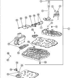 dodge intrepid transmission wiring diagram get free 97 dodge intrepid vacuum schematic dodge intrepid cruise control [ 1052 x 1276 Pixel ]