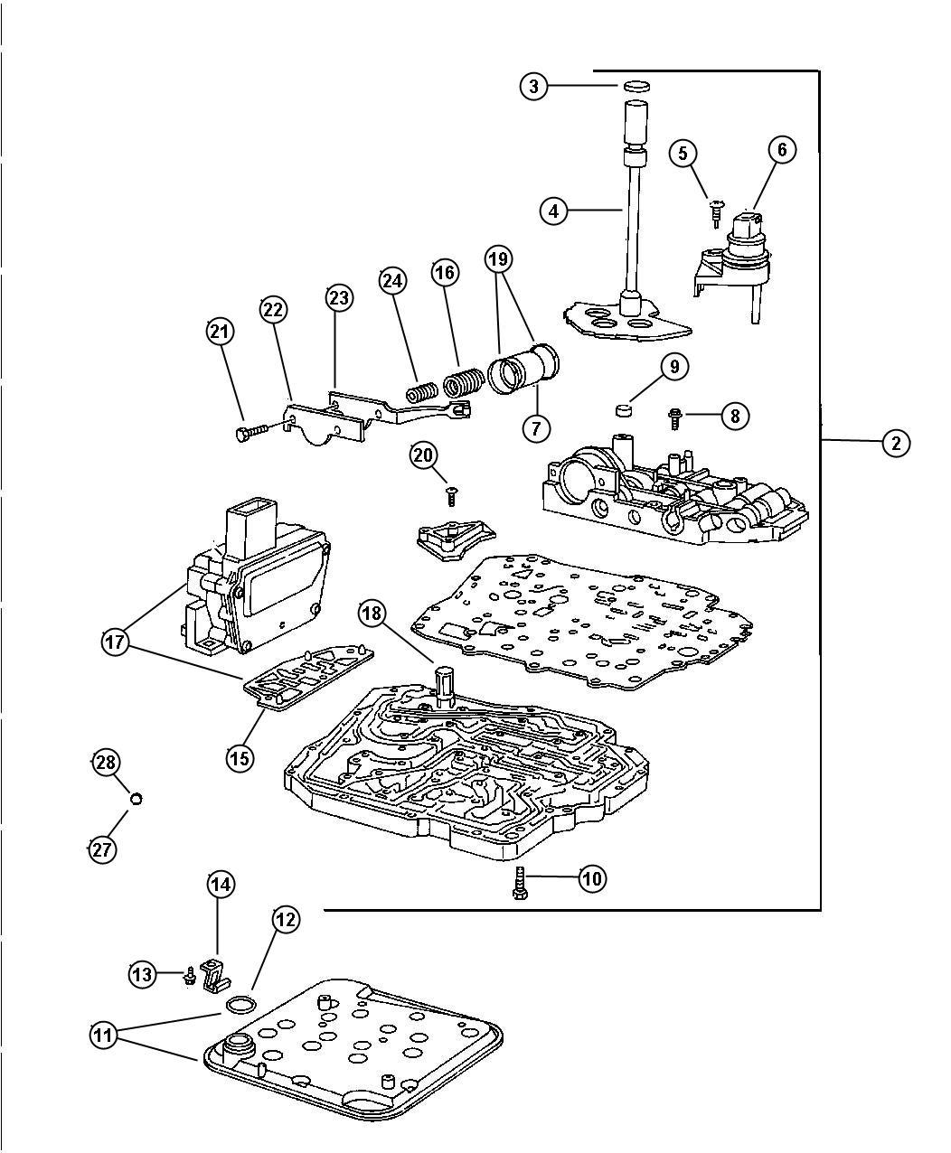 hight resolution of dodge intrepid transmission wiring diagram get free 97 dodge intrepid vacuum schematic dodge intrepid cruise control