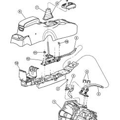 2004 Dodge 2 7 Engine Diagram Stove Wiring South Africa Stratus 4l Dohc Get Free Image