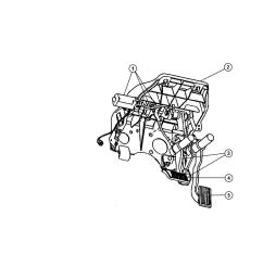 2004 dodge ram 2500 engine diagram 2004 2500 dodge ram wiring diagram dodge ram 2500 parts [ 1050 x 1275 Pixel ]