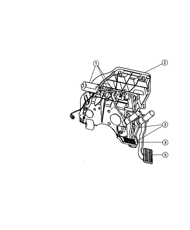 medium resolution of 2004 dodge ram 2500 engine diagram 2004 2500 dodge ram wiring diagram dodge ram 2500 parts