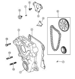 1999 porsche 996 fuse box diagram porsche auto wiring [ 1050 x 1275 Pixel ]