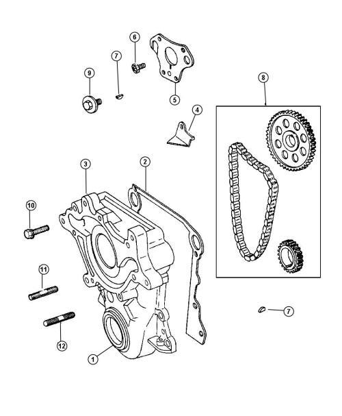 small resolution of 1999 porsche 996 fuse box diagram porsche auto wiring
