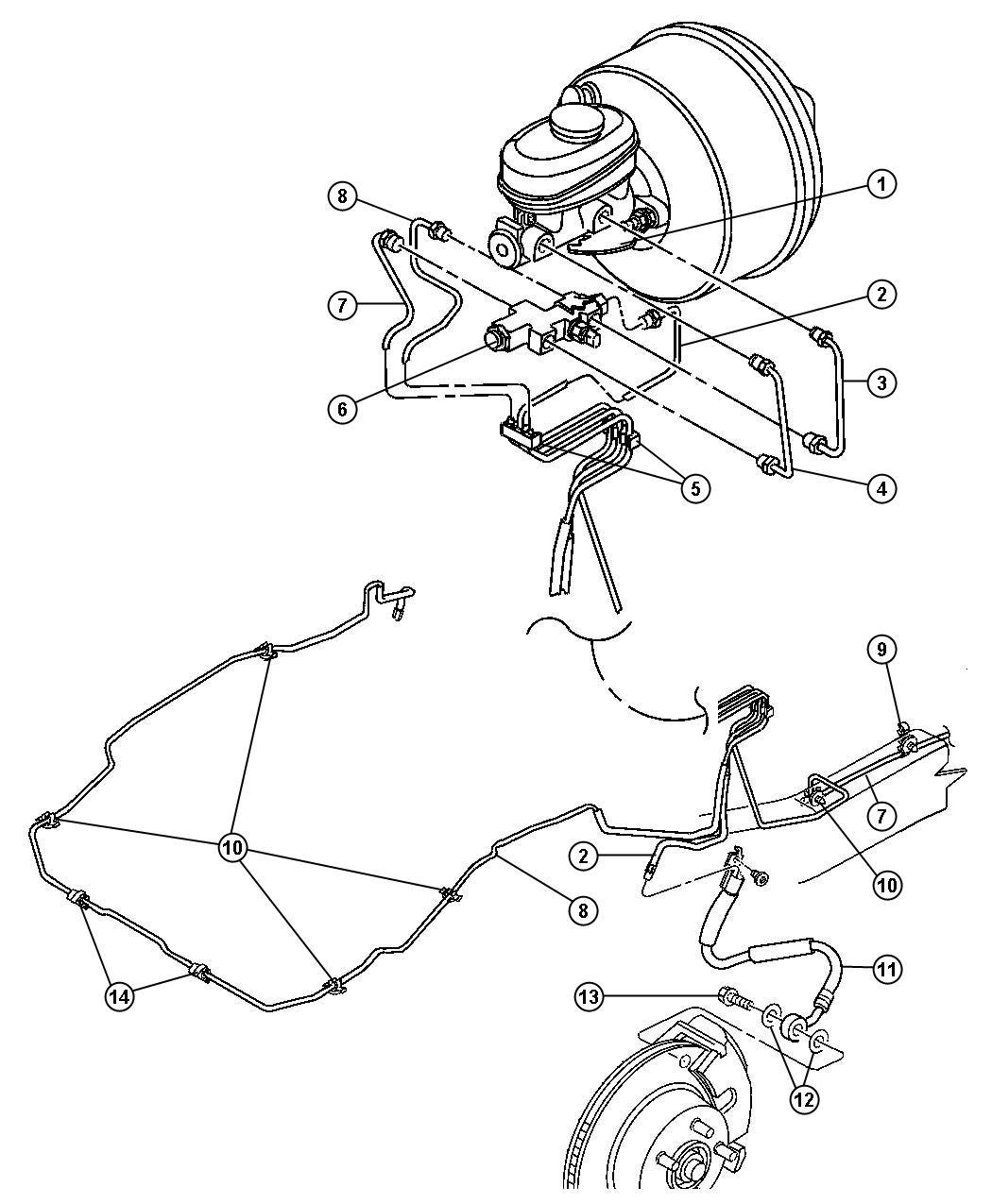 2002 Acura Tl Fuse Box Diagram. Acura. Auto Fuse Box Diagram