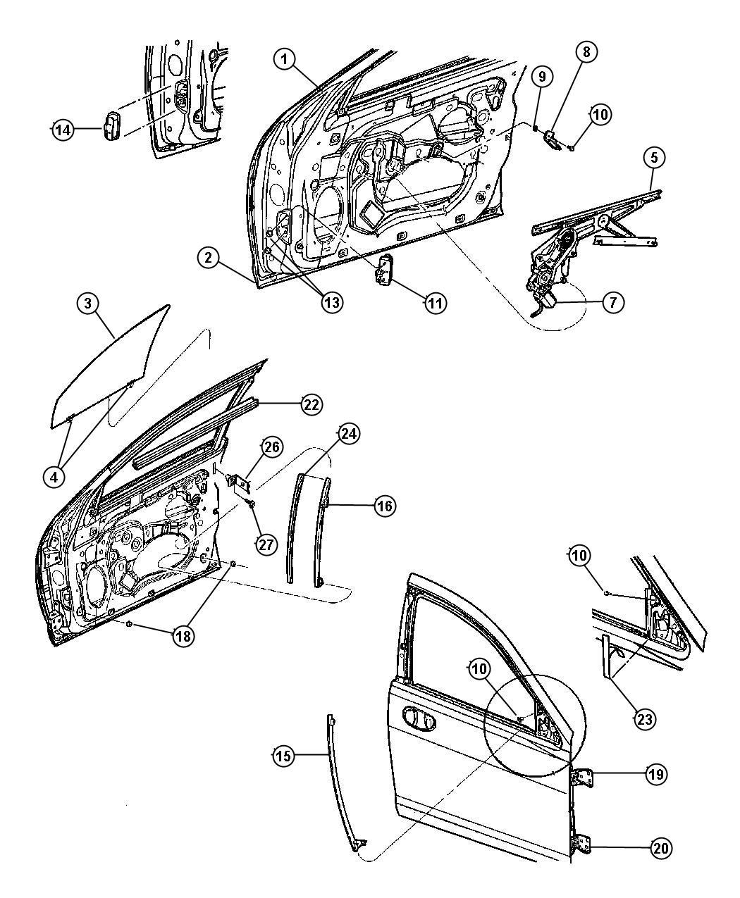 2004 chrysler sebring engine diagram msd 7al2 plus wiring 2001 car interior design