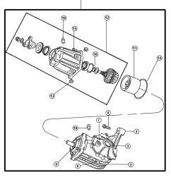 chrysler pacifica rear suspension imageresizertool com 1999 chrysler sebring ignition wiring diagram 1999 chrysler sebring radio [ 1050 x 1275 Pixel ]