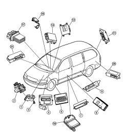 wrg 5531 2005 dodge caravan fuse box diagram 2001 dodge caravan parts diagram [ 1050 x 1275 Pixel ]
