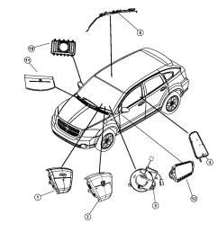 2011 infiniti qx56 parts diagram infiniti auto wiring [ 1050 x 1275 Pixel ]