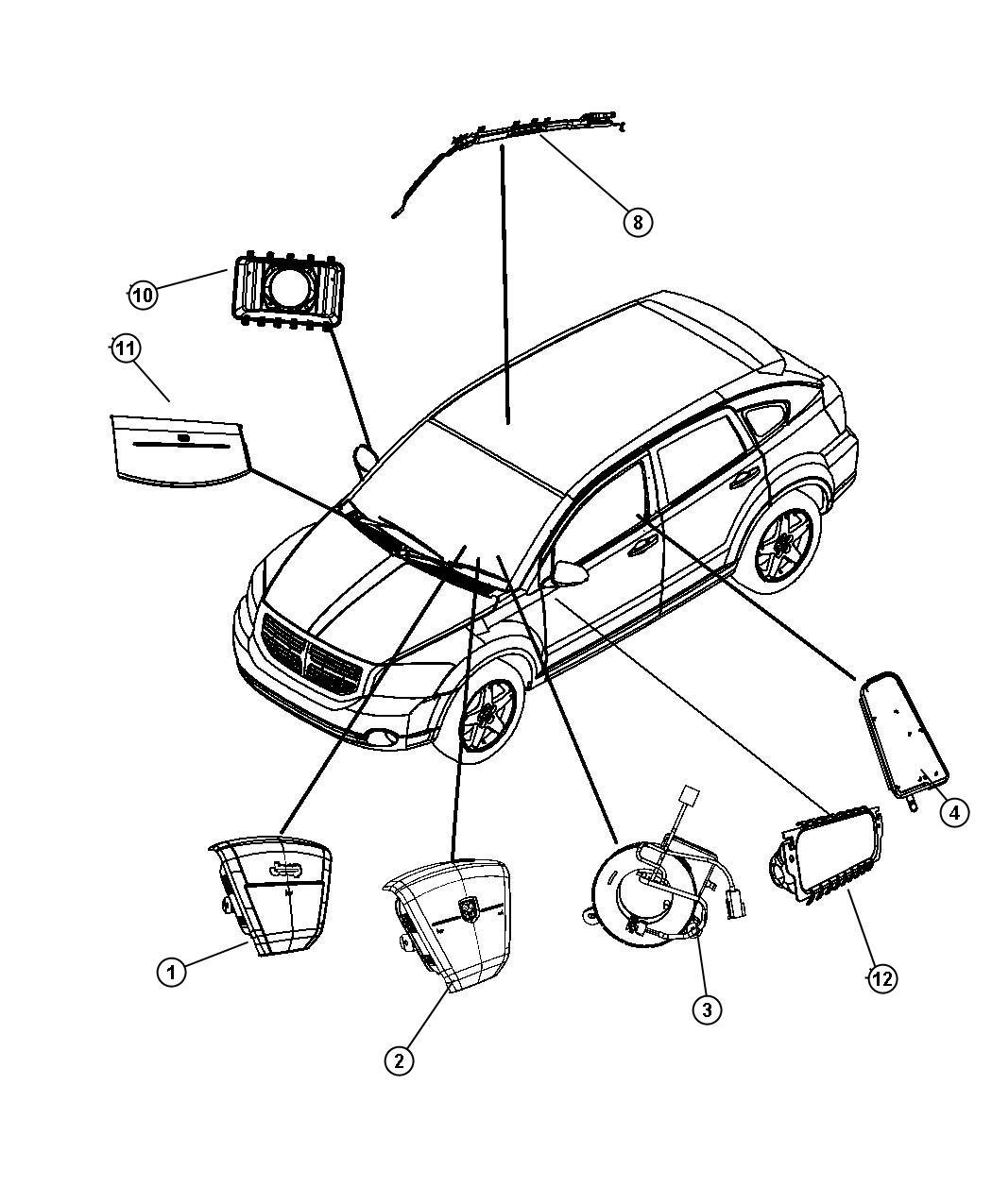 hight resolution of 2011 infiniti qx56 parts diagram infiniti auto wiring
