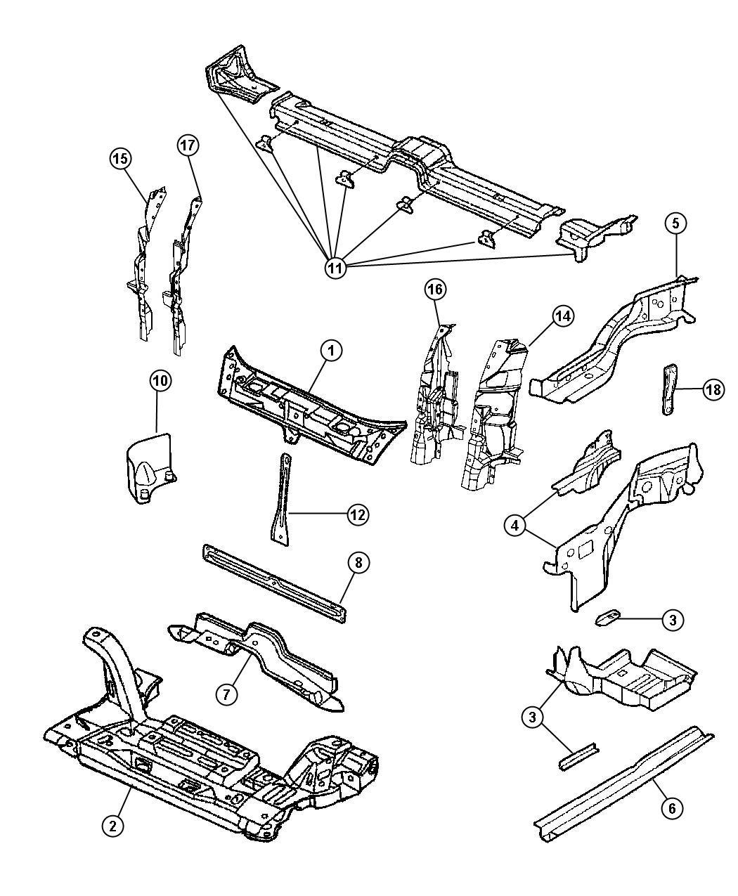 Pt Cruiser Transmission Parts Diagram Jerusalem House