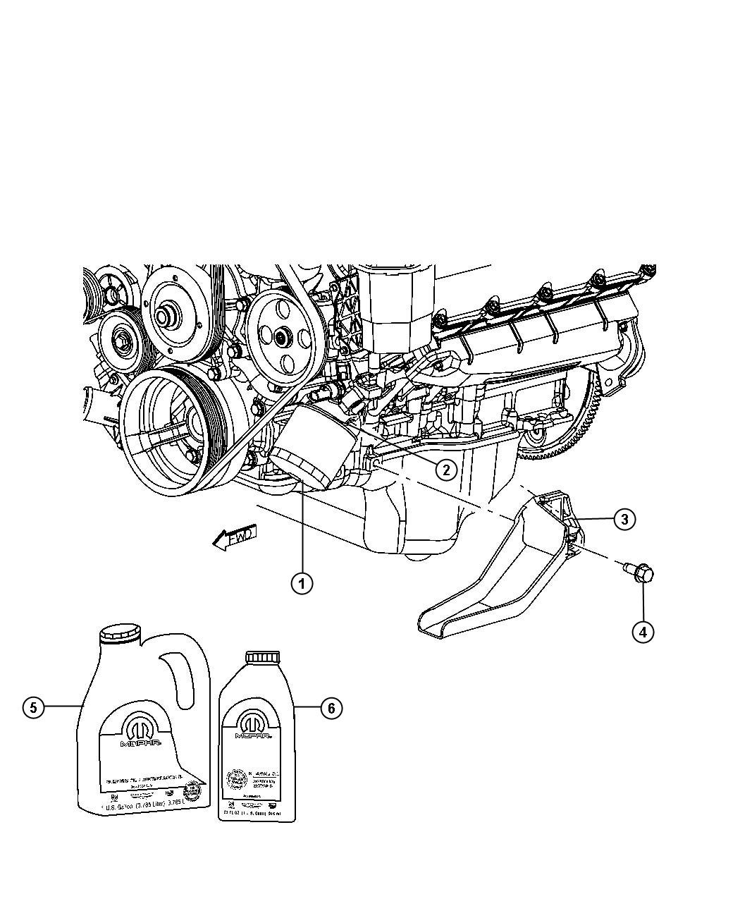 wiring diagram for 2006 chevy trailblazer autos 2002 trailblazer