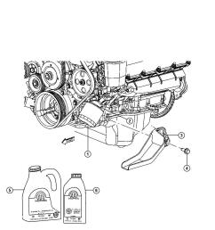 2007 dodge caliber oil pressure sending unit location 2011 dodge challenger wiring diagram 2001 chrysler 300m repair manual [ 1050 x 1275 Pixel ]