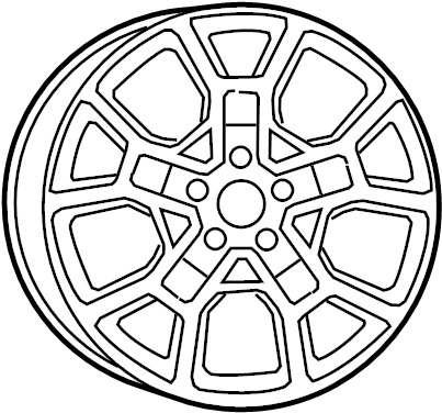Search Dodge Charger Wheels