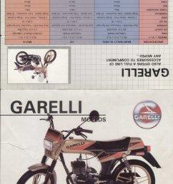 brochure outside inside [ 824 x 1252 Pixel ]