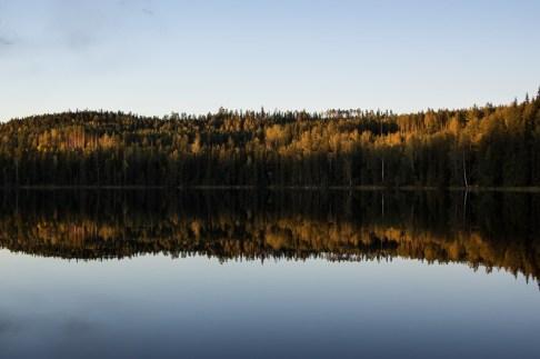 Stora Ånsjön