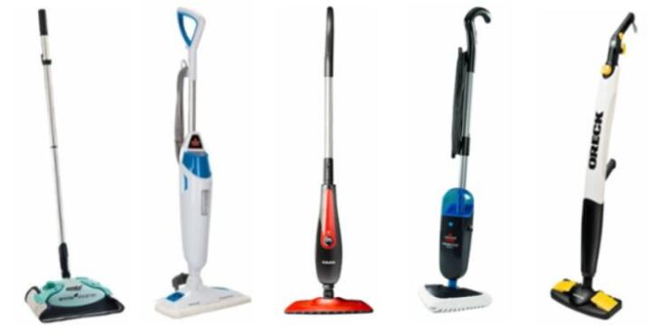 Choose Best Mop Smart Cleanning Household Mops