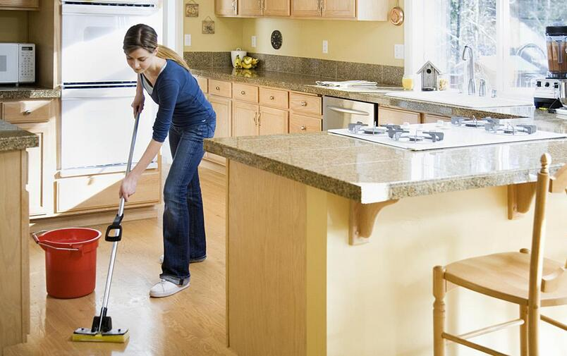 cleaning kitchen floors best lighting find review mops to clean floor way mop