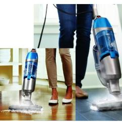Best Kitchen Cleaner Knobs Discount Find Review Mops To Clean Floor Bissell 1132a Symphony All In One Vacuum And Steam Mop