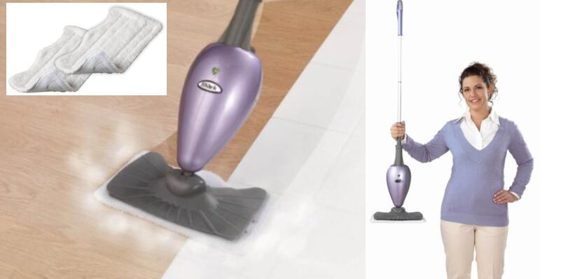 cleaning kitchen floors natural maple cabinets photos find best review mops to clean floor shark original steam mop s3101