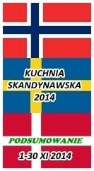 Kuchnia_skandynawska_2014_P