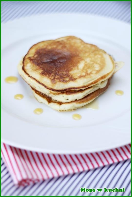 2015-05-16_pancakes