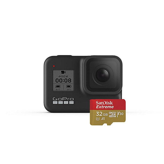 [出售/登山/嘉義] GoPro HERO8 Black與32GB SD - Mo PTT 鄉公所