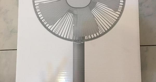 [生活] 全國 正負零 +-0 電風扇 XQS-Z710(黃色) - Mo PTT 鄉公所