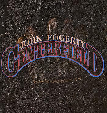 john-fogerty-centerfield