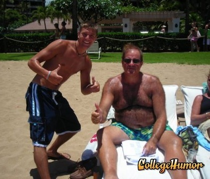 chris-berman-shirtless