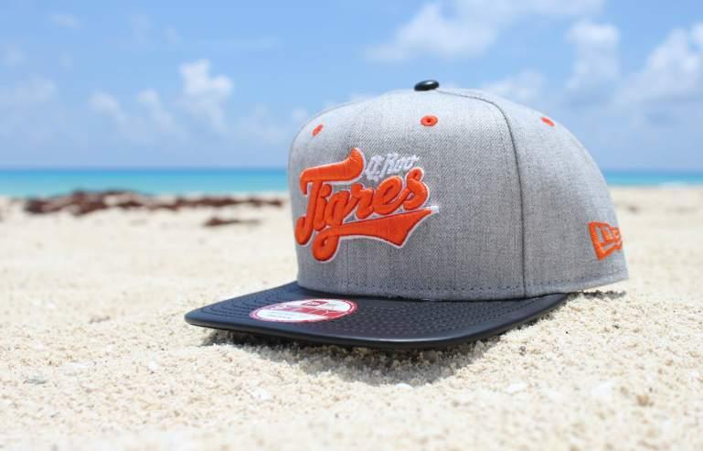 Quintana Roo Tigres